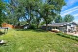 16679 Thompson Ln - Photo 21
