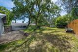 16679 Thompson Ln - Photo 22