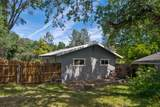 16679 Thompson Ln - Photo 25