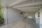 16679 Thompson Ln - Photo 27