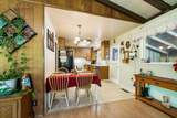 16679 Thompson Ln - Photo 8