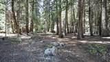 8058 Starlite Pines Rd - Photo 18
