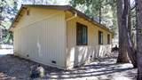 8058 Starlite Pines Rd - Photo 19