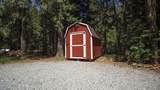 8058 Starlite Pines Rd - Photo 2