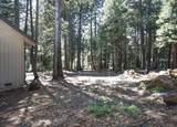 8058 Starlite Pines Rd - Photo 20