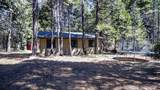 8058 Starlite Pines Rd - Photo 21