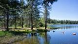 8058 Starlite Pines Rd - Photo 22