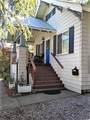 5335 Dunsmuir Avenue - Photo 1