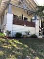 5335 Dunsmuir Avenue - Photo 3