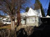 20403 Hudson St - Photo 1