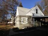 20403 Hudson St - Photo 3