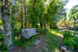 21826 Papoose Dr - Photo 32