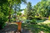 21826 Papoose Dr - Photo 33