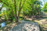 21826 Papoose Dr - Photo 35