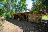 21826 Papoose Dr - Photo 40