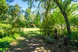 21826 Papoose Dr - Photo 41