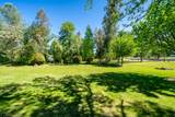 21826 Papoose Dr - Photo 42