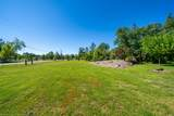 21826 Papoose Dr - Photo 43