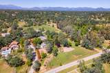 21826 Papoose Dr - Photo 46