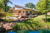 21826 Papoose Dr - Photo 48