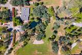 21826 Papoose Dr - Photo 49