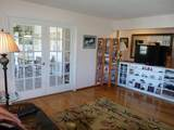 2005 Canal Dr - Photo 14
