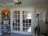 2005 Canal Dr - Photo 15