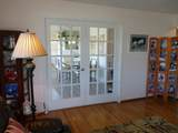 2005 Canal Dr - Photo 16