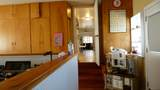 2005 Canal Dr - Photo 23