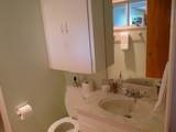 2005 Canal Dr - Photo 27