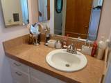 2005 Canal Dr - Photo 29