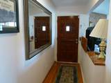 2005 Canal Dr - Photo 31