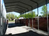 2005 Canal Dr - Photo 40
