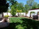 2005 Canal Dr - Photo 45