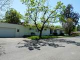 2005 Canal Dr - Photo 47