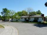 2005 Canal Dr - Photo 48