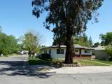 2005 Canal Dr - Photo 49