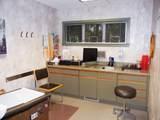 2121 Airpark Dr - Photo 13