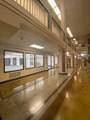 1670 Market, Suite 116 - Photo 1