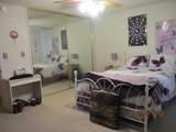 3240 Panorama Dr - Photo 16