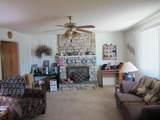 3240 Panorama Dr - Photo 2
