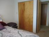 3240 Panorama Dr - Photo 21