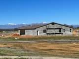 4635 Pleasant Hills Dr - Photo 2