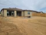 4627 Pleasant Hills Dr - Photo 3