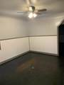 4690 Meade St - Photo 2