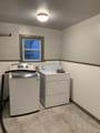 4690 Meade St - Photo 4