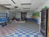 9348 Deschutes Rd - Photo 2