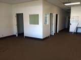 9372 Deschutes Rd - Photo 2