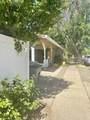1756 Garden Ave - Photo 20