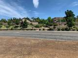 3600 Placer St - Photo 6